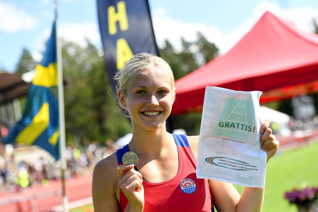 Sara gunnarsson 6605 1