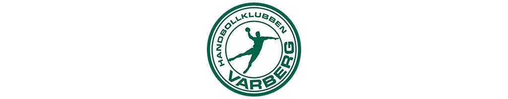 Hkv logo 1024