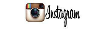Md md md instagram hem