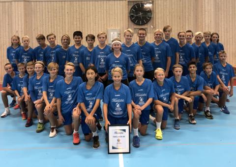 Md thk p04 svenska cuptour m stare 2018