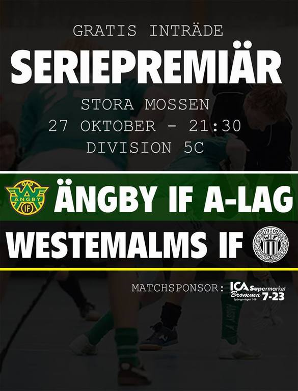 ngby   westermalm