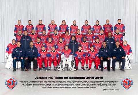 Md team 09