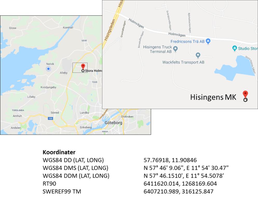 Karta 2 till hmk