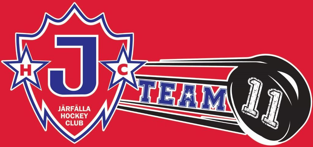 Jhc huvud logo