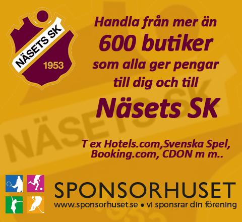 Nasets sk banner