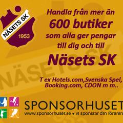 Sm square nasets sk banner