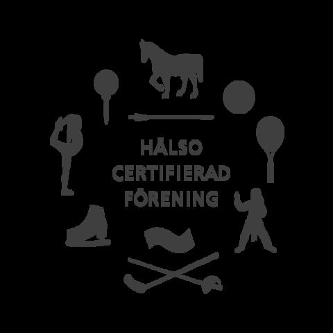 Md certifiering logo mo rkgra