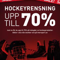 Sm square hockeyrensning fb