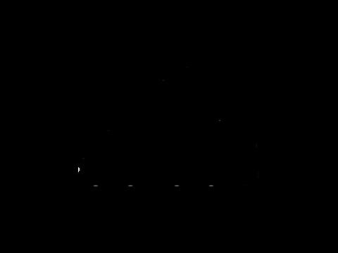 Md adidas logo 1024x768