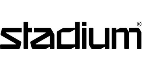 Md stadium