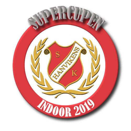 Supercupen 2019