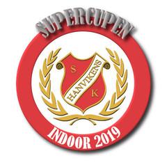 Sm square supercupen 2019