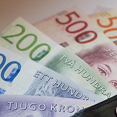 Sm square 170831 pengar1