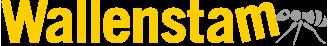 Md wallenstam logo