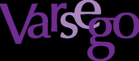 Md varsego logo