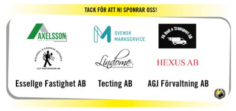 Md sponsorer hif