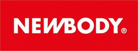 Md md newbody logo