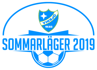 Md sommar