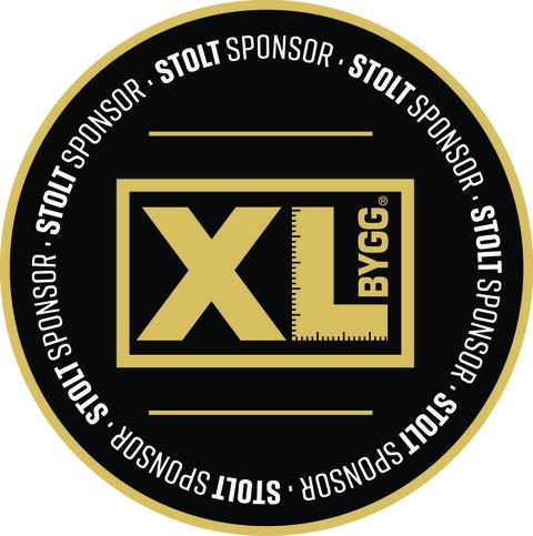 Md sponsor logga