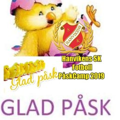 Sm square hanvikens sk p skcamp 2019