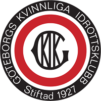 Goteborgski.logo