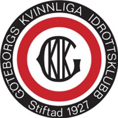 Sm square goteborgski.logo