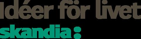 Md skandia ideerforlivet logo 100pt rgb greenbrown