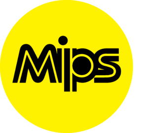 Md mips logo white r 300x269