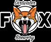 Md fox brewery