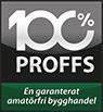 Md 100proffs