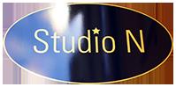 Md studio n