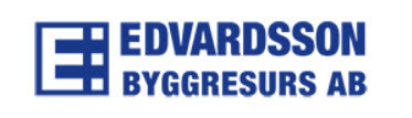 Md logotyp edvardssonbyggresursab