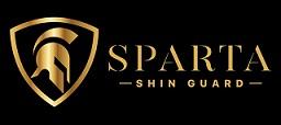 Md sparta