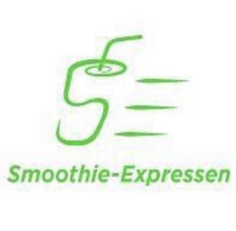 Md smoothieexpressen