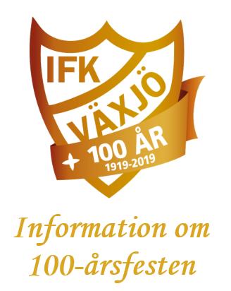 Md 100  rsfesten infologga