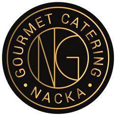 Md nackagourmentcatering