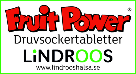 Md fruitpower lindroos