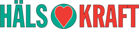 Md halsokraft logo