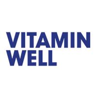 Md vitaminwell bla