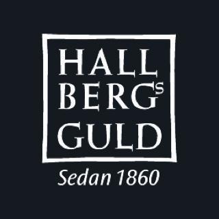 Md hallbergs