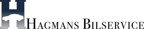 Md hagmans bilservice logo horisontell