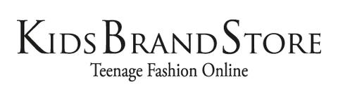 Md kidsbrandstore logo
