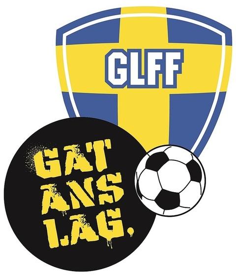 Md glff logo 120312 730