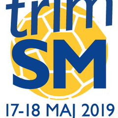 Sm square trimsm logo 2019 10032