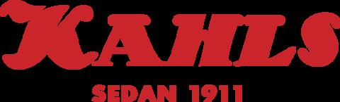 Md logo kahls 1911