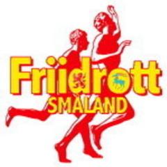 Sm square smfif logo