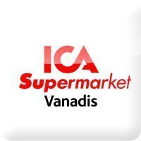 Md ica vanadis  2