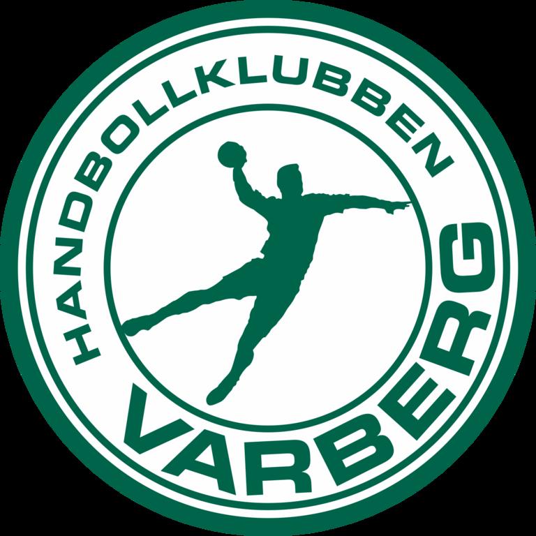 Hkv logo   rgb