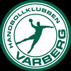Sm square hkv logo   rgb