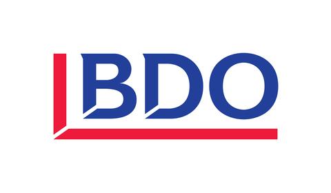 Md bdo logo 150dpi rgb 290709  1